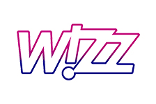 wizzair / aPRiori clients